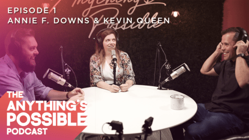 """001 